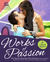 Works of Passion by Alicia Hunter Pace