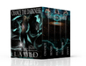 The Dark Series - The Complete Boxed Set