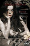 Coven of Celsus - Heather: another erotic horror