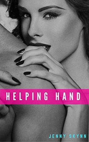 TABOO: Helping Hand