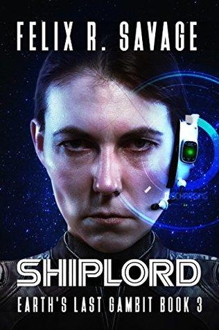 Shiplord