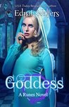 Goddess by Ednah Walters