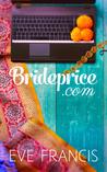 Brideprice.com