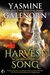 Harvest Song (Otherworld/Si...