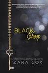 Black Sheep (Dark Desires, #2)