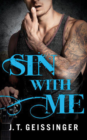 Sin With Me(Bad Habit 3)