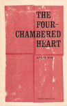 The Four-Chambered Heart: V3 in Nin's Continuous Novel