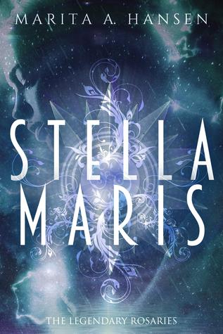 Stella Maris