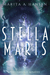 Stella Maris by Marita A. Hansen