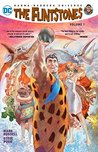 The Flintstones, Vol. 1 by Mark   Russell