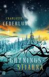 Gryningsstjärna by Charlotte Cederlund