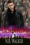 Cronin's Key II by N.R. Walker
