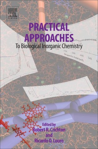 practical-approaches-to-biological-inorganic-chemistry