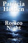 Romeo Night