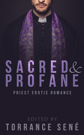 Sacred and profane by Sonni De Soto