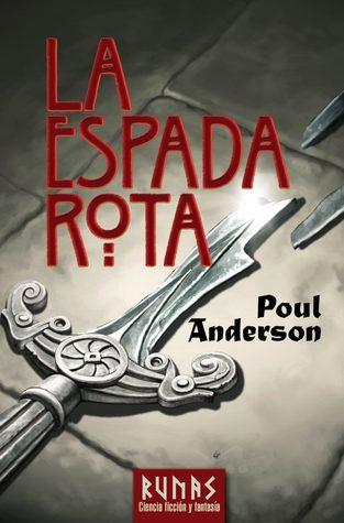 PORTADA (semestral) 1217377