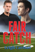 Fair Catch (Players of LA, #2)