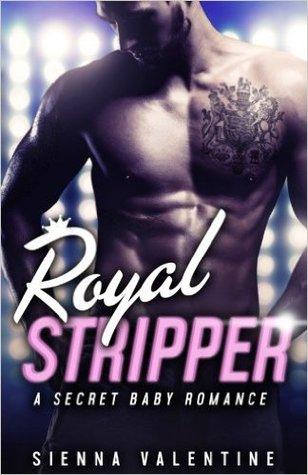 Show Wonderful Stripping