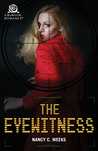 The Eyewitness