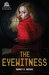 The Eyewitness (The D'Azzo ...