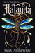 Halayda (Star-Fae Trilogy, #1) by Sarah Delena White