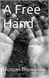 A Free Hand