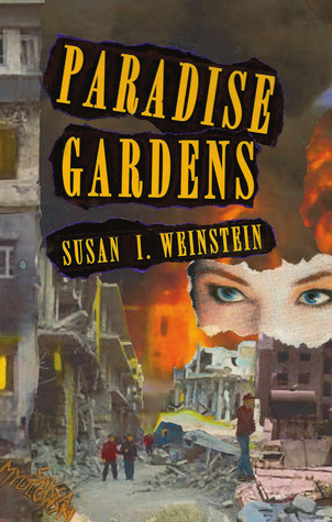 Paradise Gardens New Edition