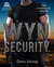 Wyn Security: The Complete ...