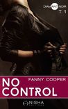 No Control by Fanny Cooper