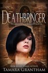 Deathbringer (Olive Kennedy, Fairy World M.D., #6)