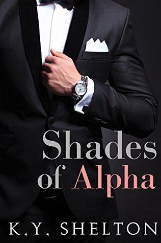 shades-of-alpha-mm-erotic-romance-mpreg-short-story-shades-of-alpha-mm