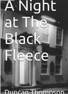 A Night at The Black Fleece
