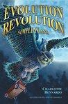 Simple Plans (Evolution Revolution #2)