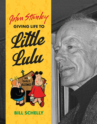 john-stanley-giving-life-to-little-lulu