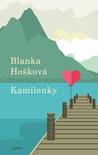 Kamilenky by Blanka Hošková
