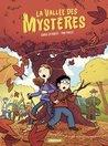 La vallée des mystères by Chris Stygryt