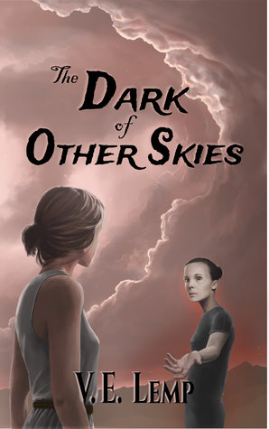 The Dark of Other Skies(The Others 2)
