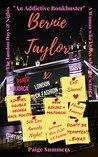 Bernie Taylor: The London Days & Nights