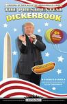The Presidential Dickerbook
