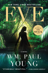 Eve-book cover