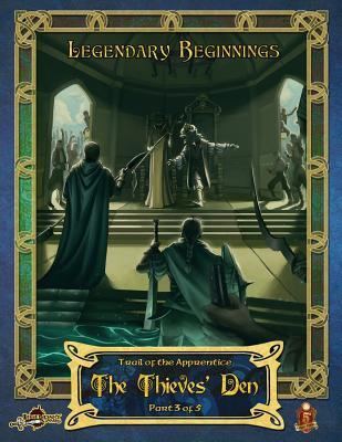 the-thieves-den-5e
