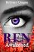 REN: Awakened (REN #1)