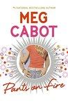 Pants on Fire by Meg Cabot