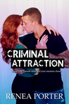 Criminal Attraction