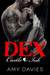 DEX: Castle Ink #1
