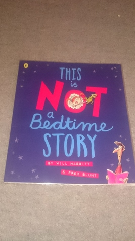 this-is-not-a-bedtime-story