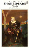 Hamlet (Shakespeare, Pelican)