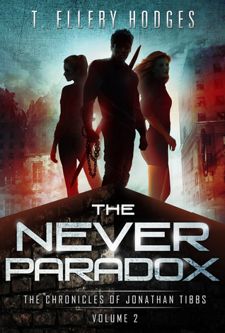 The Never Paradox