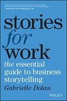 Stories for Work:...