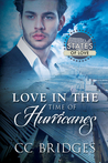 Love in the Time of Hurricanes (States of Love)